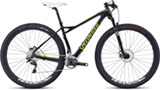 Specialized Fate Expert Carbon