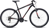 Specialized Hardrock 29
