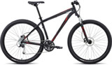 Specialized Hardrock Sport 26 Disc