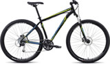 Specialized Hardrock Sport 29 Disc
