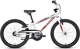 Specialized Hotrock 20 boy 6sp