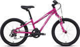 Specialized Hotrock 20 girl 6sp