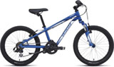 Specialized Hotrock 20 coaster boy