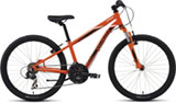 Specialized Hotrock 24 boy 21sp