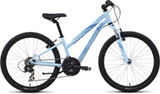 Specialized Hotrock 24 girl 21sp
