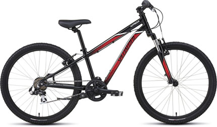 Specialized Hotrock 24 boy 7sp