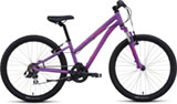 Specialized Hotrock 24 girl 7sp