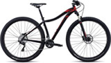 Specialized Jett Expert 29