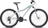 Specialized Myka 26 int