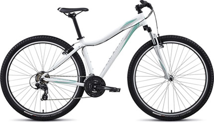 Specialized Myka 29 int