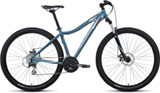 Specialized Myka 29 Disc int