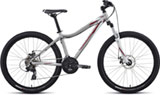 Specialized Myka 26 Disc int