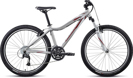 Specialized Myka Sport 26 int