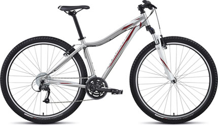 Specialized Myka Sport 29 int