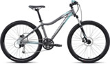 Specialized Myka Sport 26 Disc int