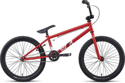 Specialized P 20