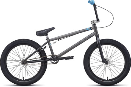 Specialized P 20 Pro