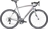 Specialized Roubaix SL4 Expert Ultegra