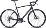 Specialized Roubaix SL4 Sora Disc