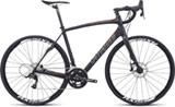 Specialized Roubaix SL4 Sport Sram Disc