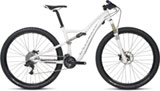 Specialized Rumor FSR Comp