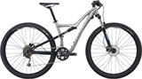 Specialized Rumor FSR