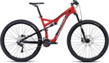 Specialized SJ FSR Comp Carbon 29