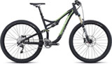 Specialized SJ FSR Elite 29