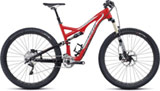 Specialized SJ FSR Expert Carbon 29