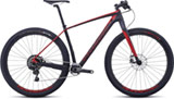 Specialized SJ HT Expert Carbon WC