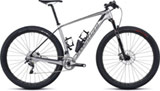Specialized SJ HT Expert Carbon