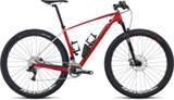 Specialized SJ HT Marathon Carbon
