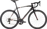 Specialized Allez Sworks