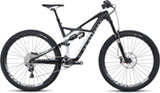 Specialized Enduro FSR  Sworks Carbon 29