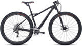 Specialized Fate SW Fate Carbon