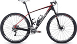 Specialized SJ HT Sworks Carbon