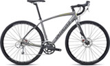 Specialized Secteur Elite Disc