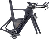 Specialized Shiv Module X2