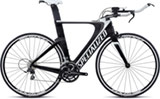 Specialized Shiv Elite 105