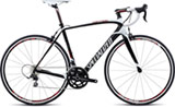 Specialized Tarmac SL4 Elite 105