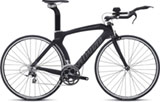 Specialized Transition Sport 105