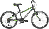 "Stevens KID SPORT 20"" Anthracite Green"