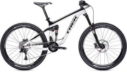 Trek SLASH 7 27.5