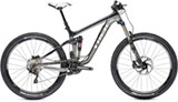 Trek SLASH 8 27.5