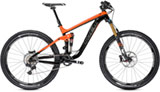 Trek SLASH 9 27.5
