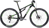 Trek SUPERFLY FS 8