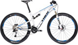 Trek SUPERFLY FS 9.7 SL
