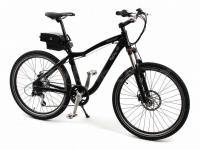 2_elektricke-horske-kolo-citybikes-mycity-messenger-cerne