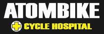 Atombike (Praha 6)