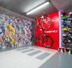 4. tov�rn� concept store